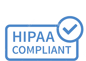 They Cyber Shrink HIPAA Compliant Online Therapy