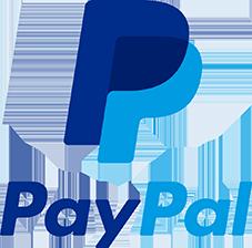 paypaltcs